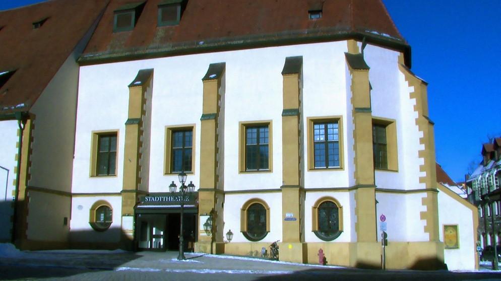 Casino Wirtshaus Amberg