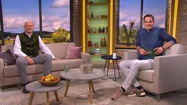 Br3 Fernsehen Live