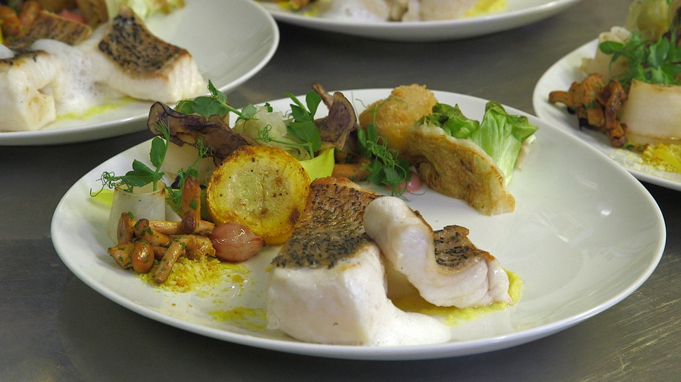 Sommerküche Was Koche Ich Heute : Regionale sommerküche an der wurzel gepackt rettich rezepte aus