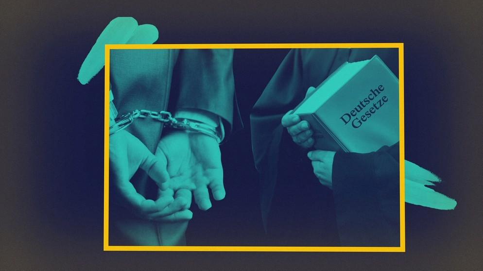Strafen aufgaben und 44 Junggesellenabschied