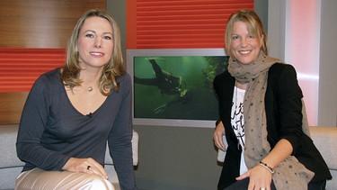 Planet Wissen | ARD-alpha | Fernsehen | BR.de