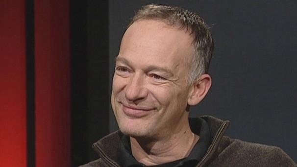 Christoph Süß