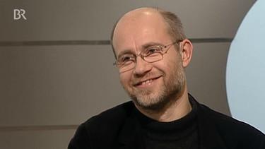 Florian Lesch
