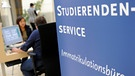 Arbeiterkind | Bild: picture-alliance/dpa
