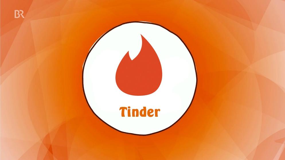 auf der suche nach dating apps