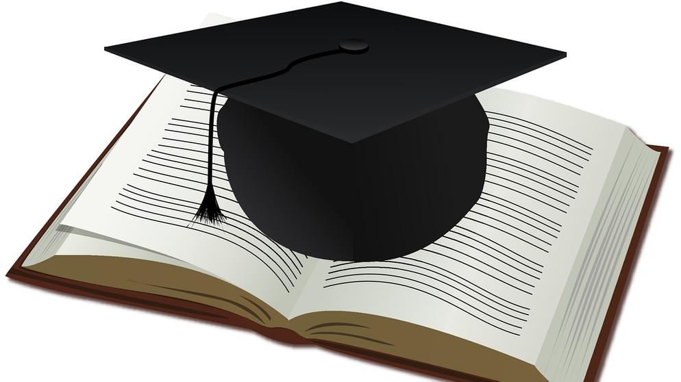 BuWin 2021: Wie geht's Promovierenden und Promovierten in Deutschland? | Campus | ARD-alpha | Fernsehen | BR.de