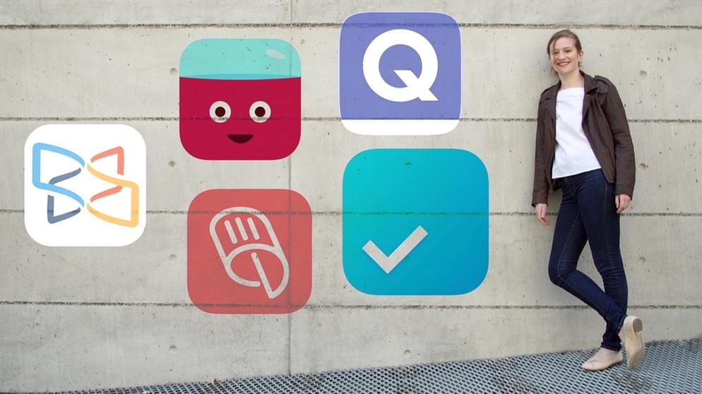 Digital gehts besser apps fuer den unialltag test 102~ v img  16  9  xl