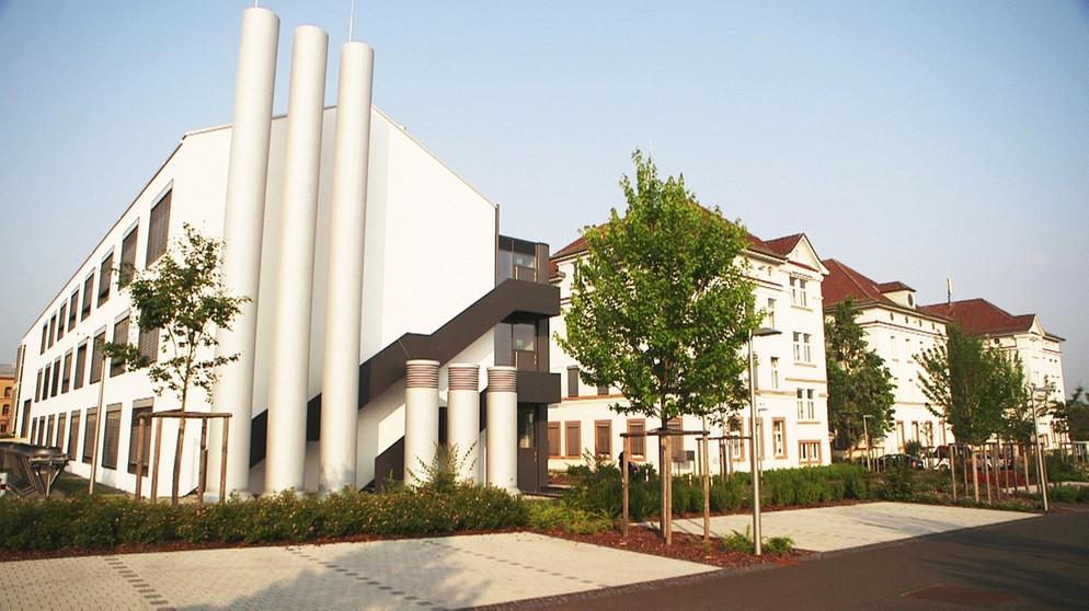 Untermain-Region: Neuer Studiengang startet in Aschaffenburg