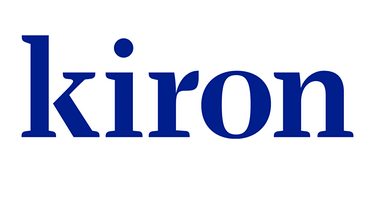 Kiron Logo | Bild: Kiron Open Higher Education gGmbH