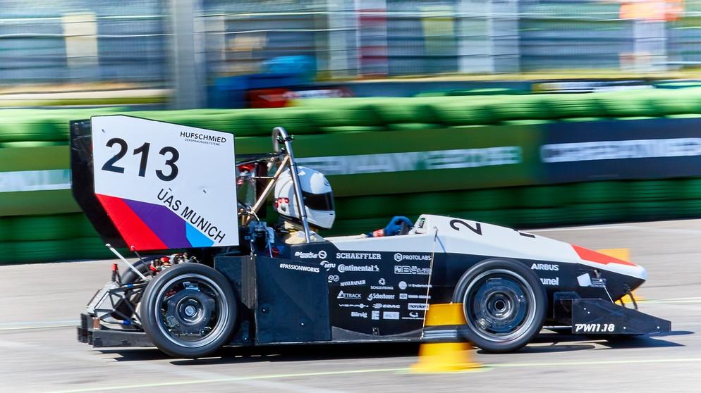 bilder von rennautos  ausmalbilder