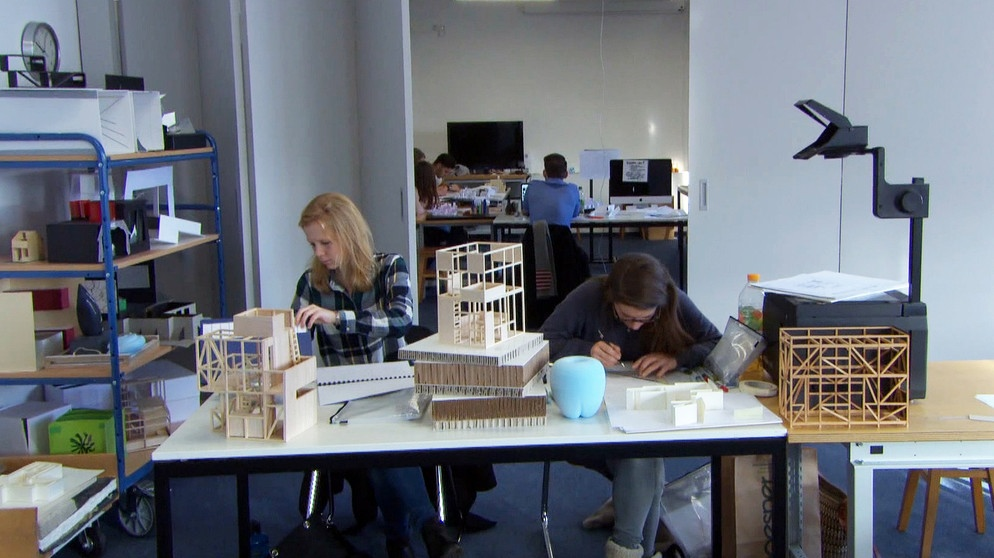 Innenarchitektur Kurse staatlich geprüfte assistent in für innenarchitektur räume für