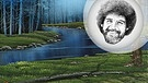 Bob Ross: The Joy of Painting -Forest River | Bild: BR