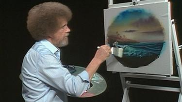 Bob Der Maler
