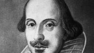William Shakespeare | Bild: picture-alliance/dpa