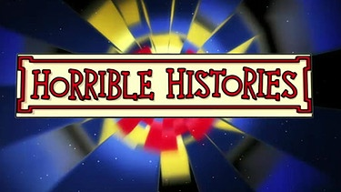 Horrible Histories | Bild: CBBC