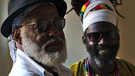 Griot Blues | Bild: Griot Blues