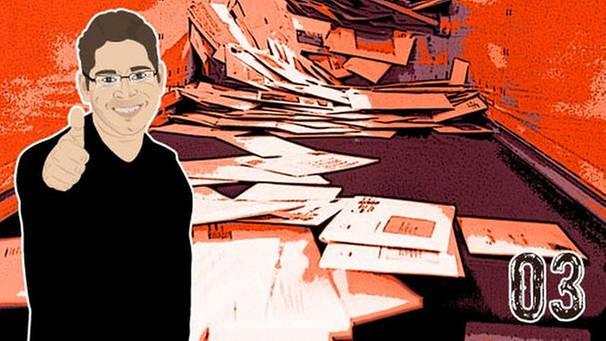 Grips Englisch 3 Tipps Zum Schreiben Von Mails Und Briefen Grips