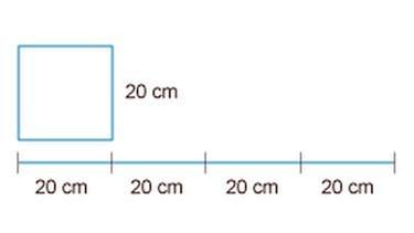grips mathe 16 der umfang grips mathe grips. Black Bedroom Furniture Sets. Home Design Ideas