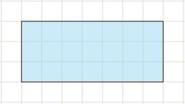 grips mathe 16 messen mit fl chenma en grips mathe. Black Bedroom Furniture Sets. Home Design Ideas