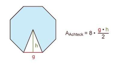 grips mathe 18 fl chenberechnung von vielecken grips mathe grips. Black Bedroom Furniture Sets. Home Design Ideas