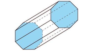 GRIPS Mathe 23: Prismen | GRIPS Mathe | GRIPS | BR.de