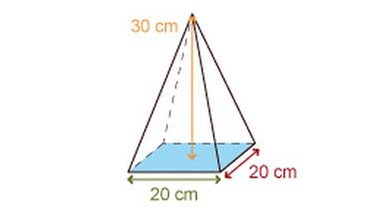 grips mathe 24 wie berechnest du das volumen von geraden. Black Bedroom Furniture Sets. Home Design Ideas