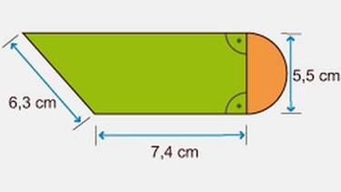 halbkreis berechnen mkl003 kreis halbkreis und viertelkreis halbkreis geometrie rechner. Black Bedroom Furniture Sets. Home Design Ideas