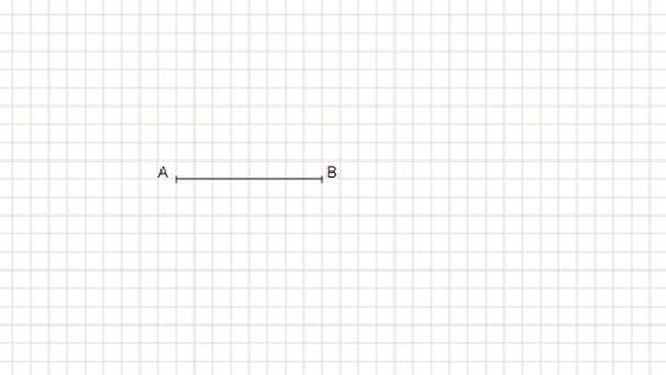 grips mathe 30 viereck zeichnen grips mathe grips. Black Bedroom Furniture Sets. Home Design Ideas