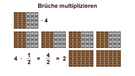 Illustration Mathe 38 | Bild: BR