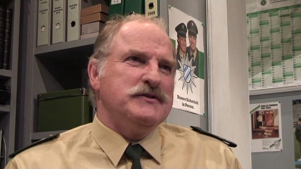 Bernd Helfrich