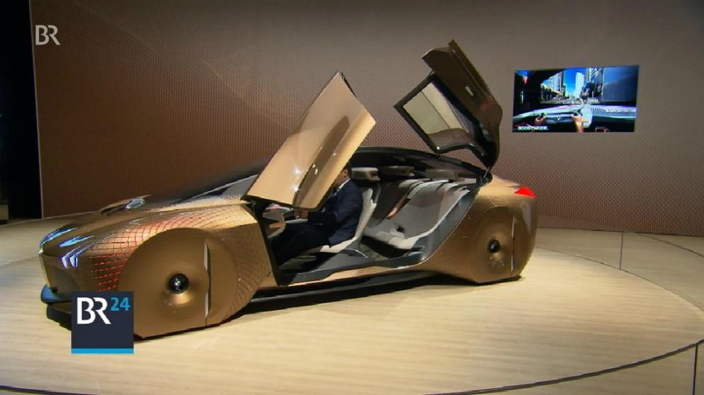 der ladenh ter pr mie f r elektroautos mehr wert br. Black Bedroom Furniture Sets. Home Design Ideas