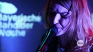 Gender Bombs - Purple Golden Red (PULS Live Session) | Bild: Bayerischer Rundfunk