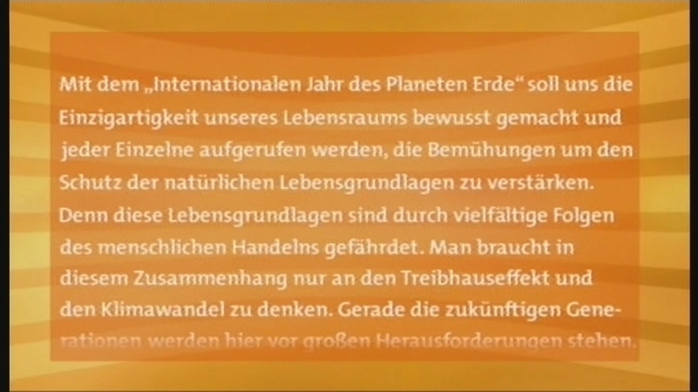 20 Jahre Altersunterschied datieren