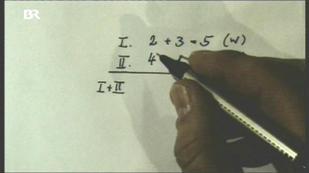 Grundkurs Mathematik (5): 5.5. Das Additionsverfahren | Grundkurs ...