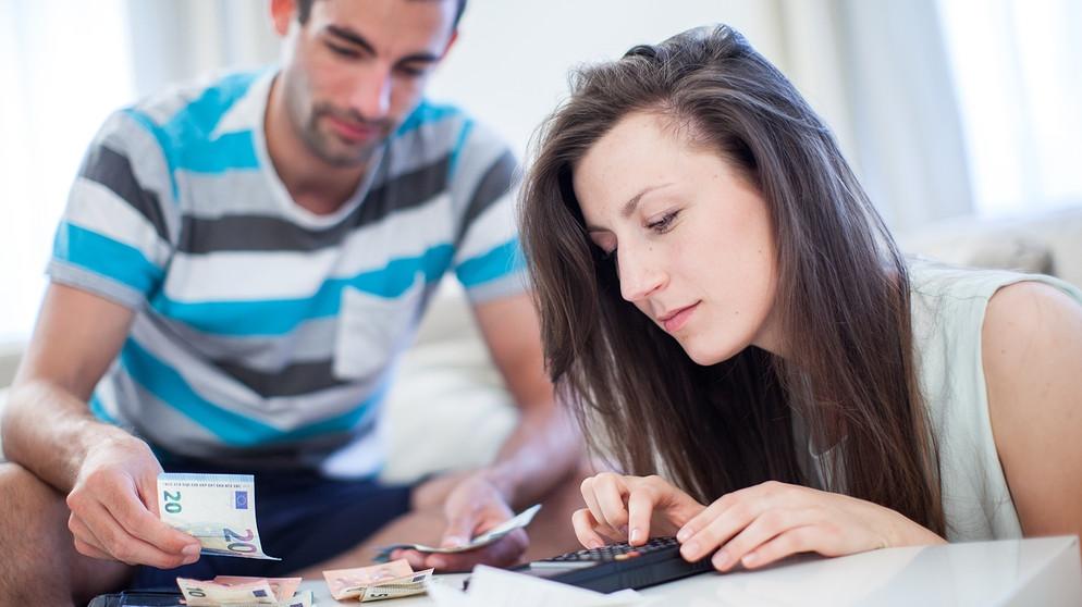 was kostet ein studium wohnen essen freizeit wieviel. Black Bedroom Furniture Sets. Home Design Ideas