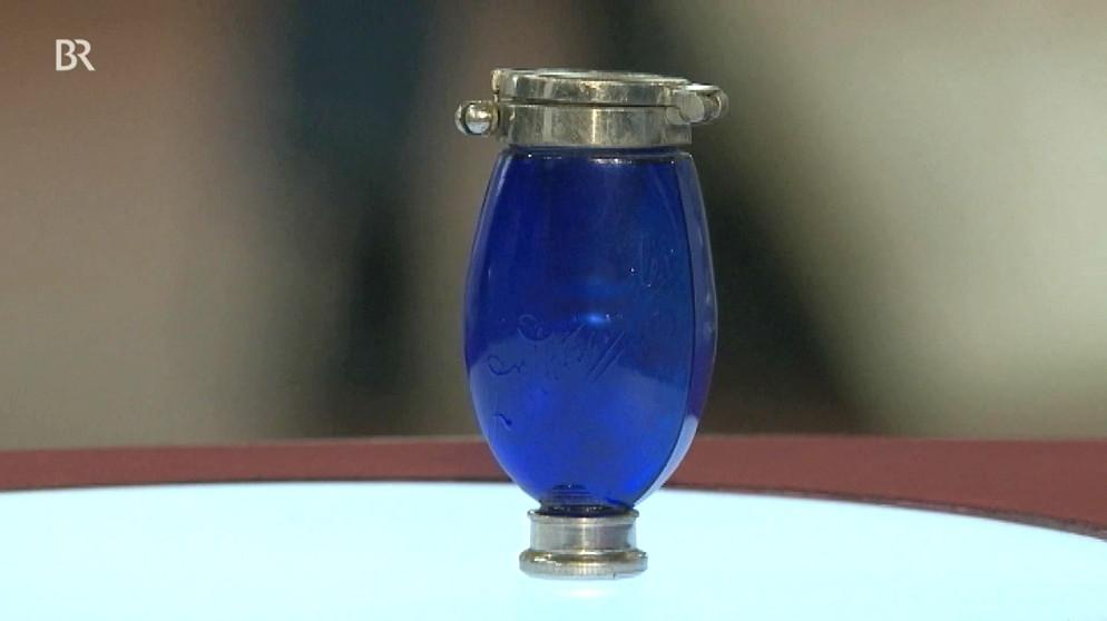 Glas: Sämtliche Kuriositäten und Sonstiges auf einen Blick ...