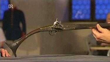 Waffen Militaria Sämtliche Feuerwaffen Auf Einen Blick