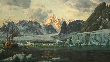 Kunst Gemälde gemälde sämtliche landschaften auf einen blick schatzkammer