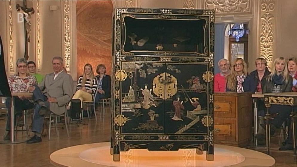 Möbel Sämtliche Schränke Auf Einen Blick Schatzkammer Kunst