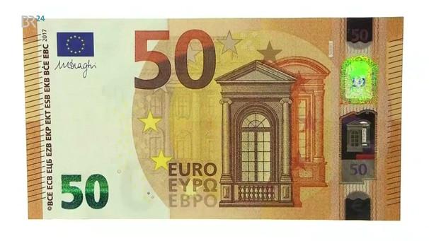Geld Papier Ist Wertvoller Als Münzen Br Kinder Eure Startseite