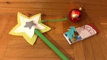 Eine Ganz Besondere Zeit Von Advent Bis Weihnachten