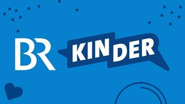 BR Kinder | Bild: BR
