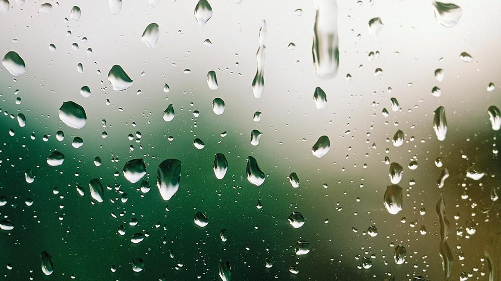 Von Fensterglas bis Panzerglas: Glas - Wie wird es ...