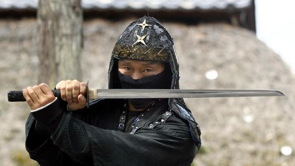 ninja-schattenkrieger-kaempfer-100~_v-im