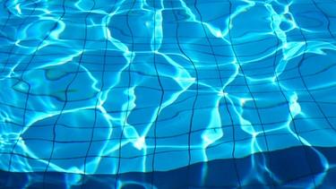 Schwimmen Spielregeln
