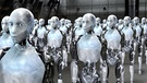 I, Robot Film | Bild: picture-alliance/dpa