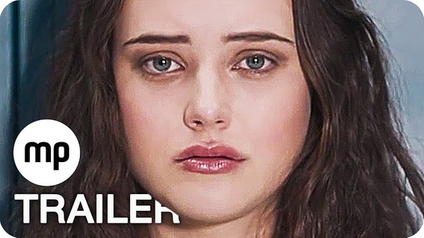 TOTE MÄDCHEN LÜGEN NICHT Staffel 1 Trailer German Deutsch (2017) Netflix Serie | Bild: Moviepilot Trailer (via YouTube)