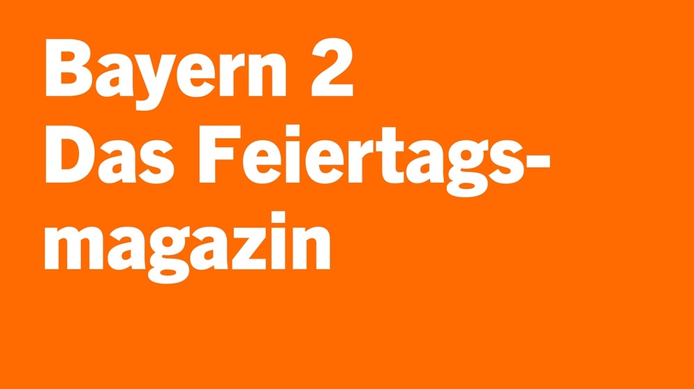 Heute Feiertag Bayern