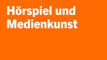 Radio Hörspiel Download