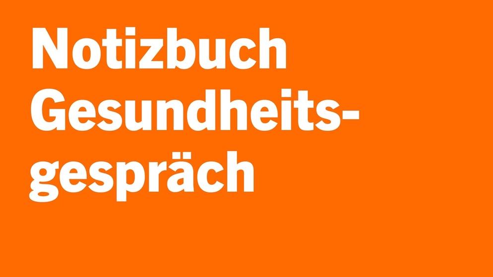 Aktuelle Unwetterwarnung Bayern